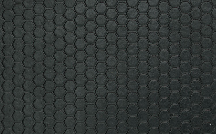 Qingdao Kingstone Industry Co Ltd Heavy Duty Rubber Mat